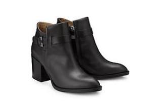 Goertz大量皮鞋冬靴七折起