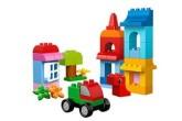 黑五特惠:LEGO Duplo德宝系列降至14,98欧