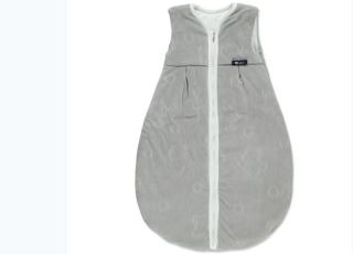 Alvi婴幼儿防踢被睡袋直降15欧