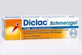 诺华制药出品的diclac止痛膏,买还送同品牌购物袋一个