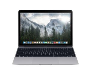在mactrade买12寸macbook有高达313.9欧优惠,好礼拿不停