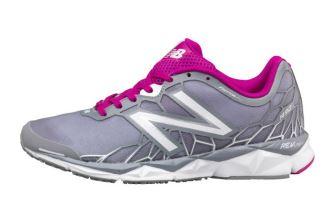 新百伦New Balance轻跑鞋圣诞SALE,全场运动用品30欧起