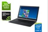 redcoon全场笔记本电脑九折大优惠