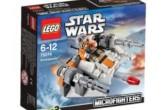 儿童益智玩具LEGO乐高、Playmobil摩比世界特价折上折,优惠价起于5欧
