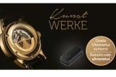 瑞士tissot天梭flamingo系列间金腕表,仅售370欧