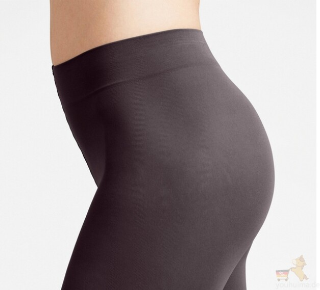 超模们最爱的Falke高档裤袜冬末五折促销