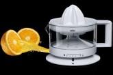原价24,99欧的德国博朗Braun柳橙机仅需18欧