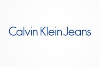凯文科莱ck jeans真皮皮衣7折啦,号全速入
