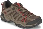 哥伦比亚男士徒步鞋折后52欧,spartoo承诺市场最低价