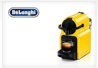 意大利DE'LONGHI德龙全自动式咖啡机半价起