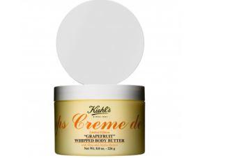 只在ludwigbeck限量发售的kiehls特别版经典润肤乳霜仅售36欧