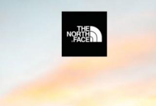 德国outlet特价the north face北脸羽绒服全场5折