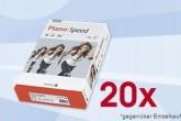20包复印纸只要49.8欧,平均每包500张仅售2.49欧