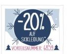 vertbaudet法式童装优雅范,滑雪装一律折上20%折扣