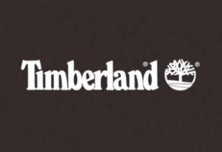 timberland真皮女士短靴仅售49欧