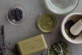 三重研磨的crabtree-evelyn瑰珀翠奢华香皂,仅售7.5欧