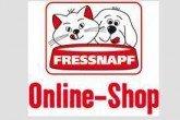 德国最大的网购宠物用品食品网店Fressnapf全场9折
