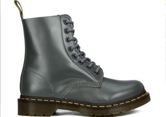 马丁靴Dr.Martens春夏新款六折特惠