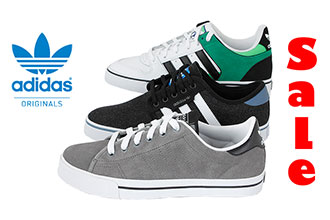 德国adidas官网网店开学特价7折