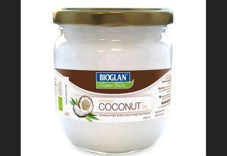 英国直邮澳洲天然椰子油Bioglan Superfoods七五折