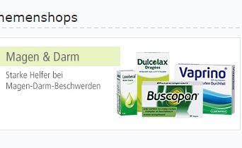 无副作用无依赖的治疗便秘神药ducolax 40小包只要6.99欧