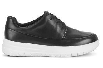 站着就能瘦---风靡全英的运动塑身鞋FitFlop七五折