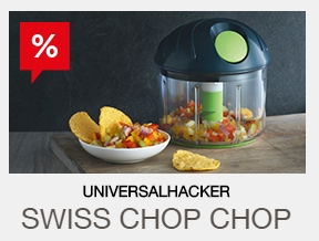 瑞士力康Kuhn Rikon厨具10欧元优惠码