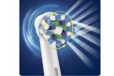 博朗Oral-B Pro 690电动牙刷 2只家庭装仅售45.99欧