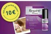 在berlinda药房买美国落健治疗脱发任意一样产品返10欧