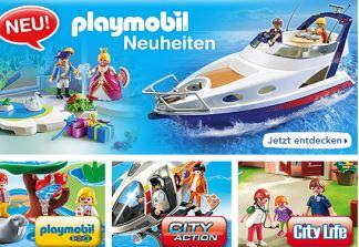 playmobil全系列在toysrus玩具反斗城有20%折扣