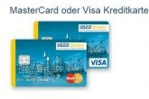 专供德国大学生可申请的免费信用卡,欧元区提现免费