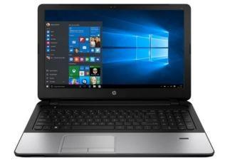 cyberport今日秒杀,原价619欧的hp笔记本电脑只要399欧