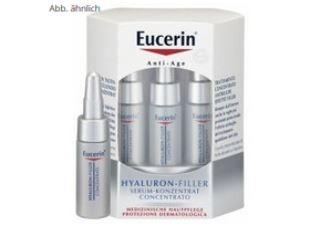 购买优色林Eucerin产品送最新抗皱保湿三合一CC霜