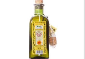 西班牙特级初榨有机橄榄油8折啦