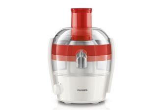飞利浦Philips HR1832/40榨汁机仅需59,99欧