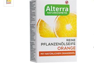 alterra有机天然护肤品牌所有产品本周在rossmann都有8折