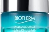 碧欧泉Aquasource Everplump保湿凝乳特价只要27欧