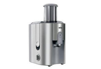 博朗Multiquick 7榨汁机J700直降100欧
