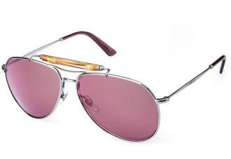 Gucci太阳眼镜六折特惠