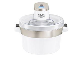 德亚销量第一的原价119,99欧的Krups家用雪糕机仅需67,99欧