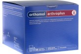 风湿患者的救星:奥适宝Orthomol arthroplus特惠