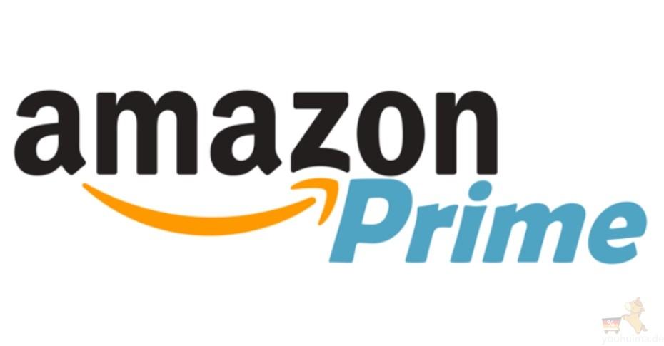 加入Amazon prime会员更多特价和免费电影每个月仅7.99欧