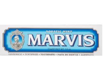 marvis蓝色版本仅售6.39欧特价超划算