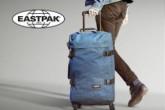 世界专业箱包品牌EASTPAK全场四折特惠,29,95欧起