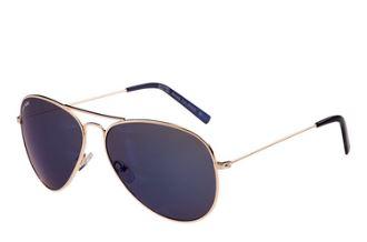 原价109欧的MICHAEL KORS时尚太阳眼镜降至49,90欧