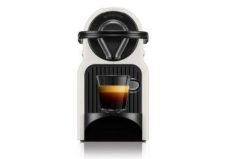 原价99,99欧的雀巢胶囊咖啡机Krups Nespresso Inissia降至64,99欧