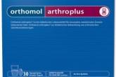 风湿患者的福音---奥适宝Orthomol arthroplus