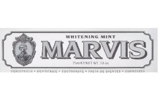 意大利高大上的marvis牙膏特价啦