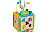 德国EICHHORN构建类益智玩具特惠价仅需25欧