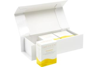 口服护肤品伊美婷Imedeen半年装限时特惠价仅需160,265欧